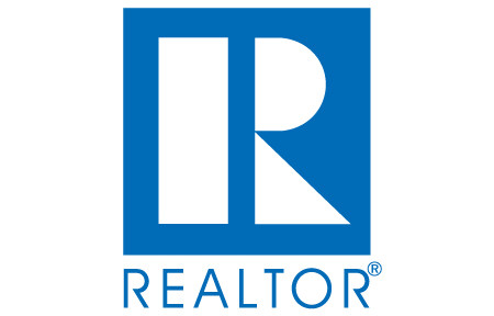 REALTOR SAFETY: Statement From NAR 2014 President Elect Chris Polychron on Beverly Carter Tragedy