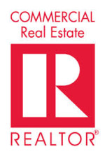 Improving Economy Slowly Brightens Outlook for Commercial Real Estate