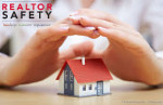September Is REALTOR® Safety Month