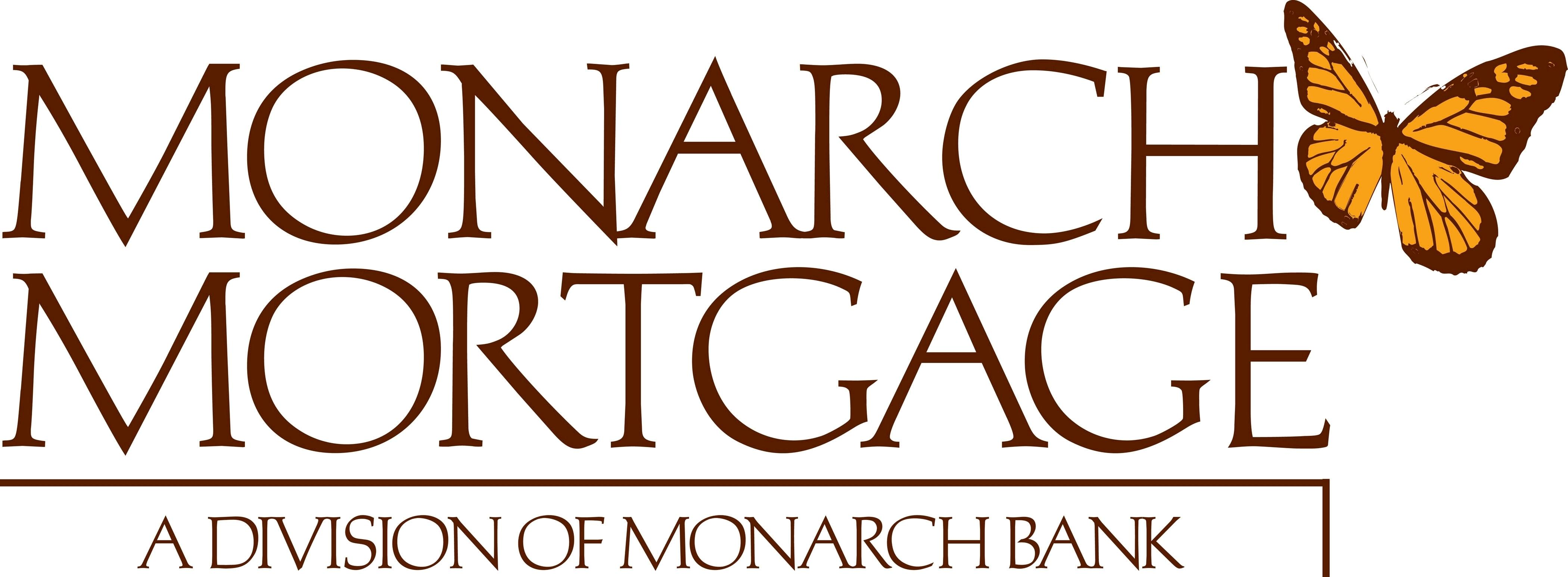 Monarch-Mortgage-COLOR-logo