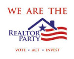 Call To Action  – Urge Congress to Extend Mortgage Debt Forgiveness Tax Relief