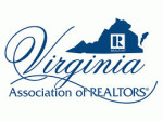 Virginia Real Estate Board adds New Mandatory Photo Requirement