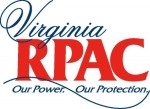 From promoting home ownership to stopping policies that hurt property rights – RPAC makes a difference!