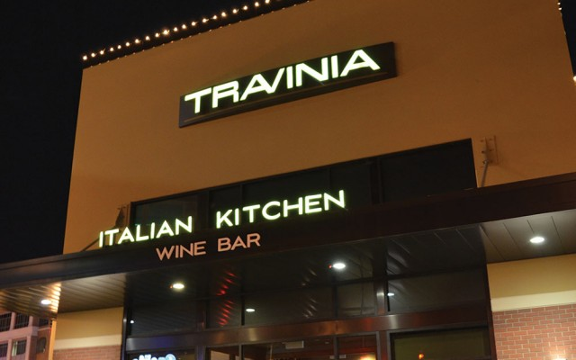 VPAR Member Social – Monday, August 21st at Travinia
