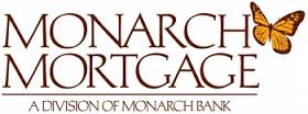 MonarchMortgage