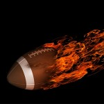 football-on-fire-thumb