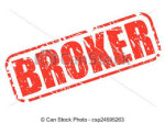 Broker Licensing Module registration is now open! Get yours by the end of the year!