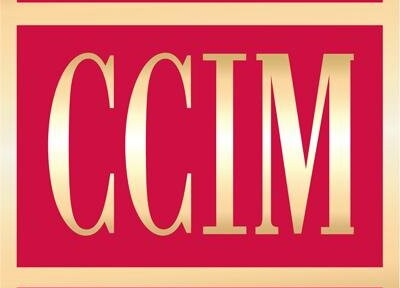 CCIM Upcoming Events – August 2015