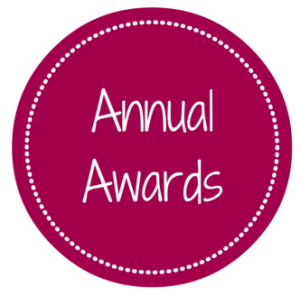 Annual_Awards