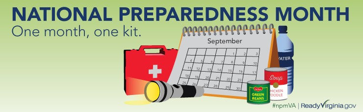 emergency-preparedness-month