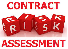 FREE – Contract Risk Series on Zoom – Property Contingency Inspection Made Easy